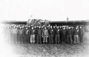 49th Squadron