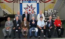 National WWII Glider Pilots Association 45th Reunion