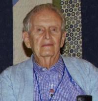 Donald Ehr