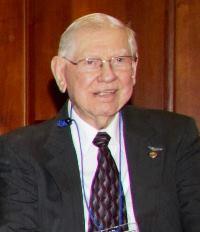 Otto Lyons