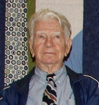 Earl Neal