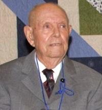 George Theis