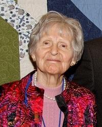 Roberta Trexler