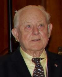 John Venetta
